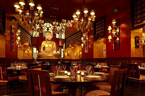 buddha bar best of budapest in style the buddha bar hotel is outstanding