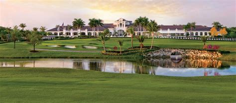 ballenisles country club north course ballenisles homes for sale palm beach gardens real estate