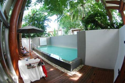 veranda resort spa pool villa picture of veranda resort and spa hua hin cha