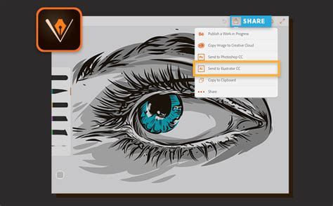 how to doodle in illustrator create a complete vector illustration send your work to