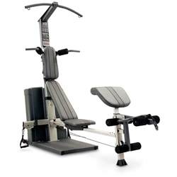 weider 174 platinum plus home 116674 at sportsman s guide