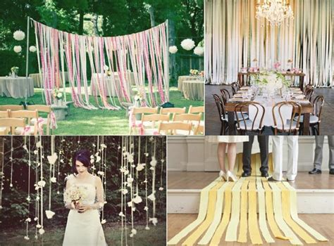 Wedding Stage Background Decoration Homemade Party Design » Home Design 2017