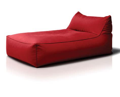 poltrone sceslong limbo chaise longue pianca poltrone e chaise longue