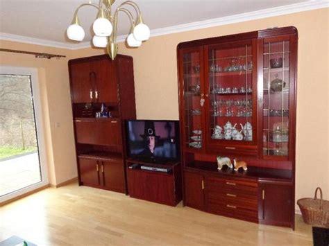 wohnzimmerschrank 2 meter breit mahagoni schrank neu und gebraucht kaufen bei dhd24