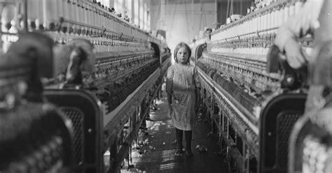 bleigießen wann die gestohlene kindheit der quot fabriklerkinder quot swi