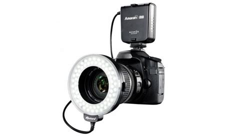 tutorial flash externo fotografia o que levar em conta antes de comprar um flash externo