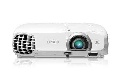 powerlite home cinema 2030 2d 3d 1080p 3lcd projector