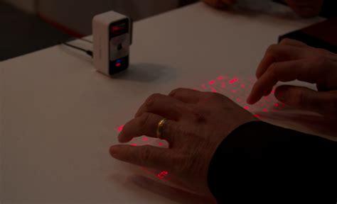 quanto costa una seduta di tecarterapia depilazione laser la esperienza vlog 1 prima seduta