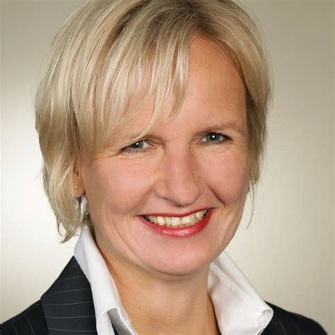 wl bank ag birgit weber regionaldirektorin bankenvertrieb wl bank