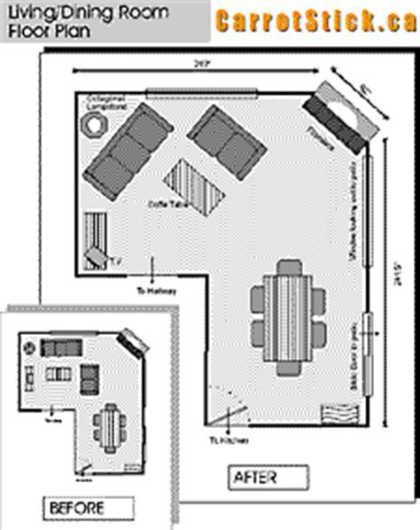 furniture arrangement software furniture arrangement software finest furniture d kitchen