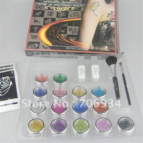 tattoo supply wholesale wholesale machine larger imagewholesale