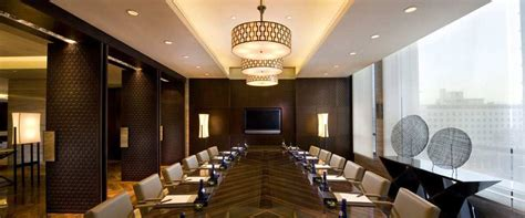 restaurants with meeting rooms business meeting room rentals from hotels