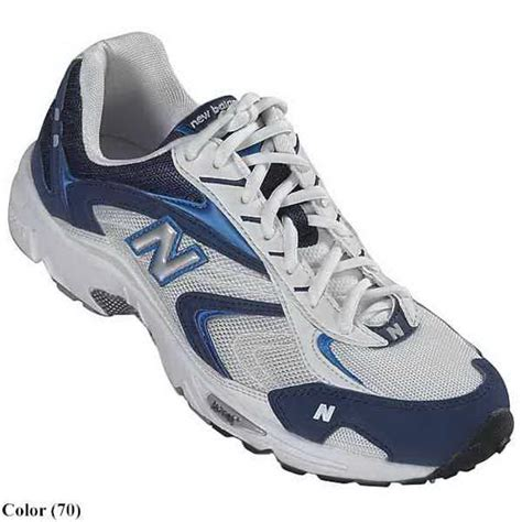 how do new balance shoes run 729 running shoes by new balance for running shoes
