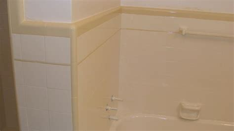 reglazing bathroom tiles pkb reglazing tile reglazing