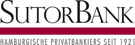 File Logo Sutor Bank Png Wikimedia Commons