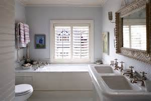 bathroom wallpaper ideas uk pictures wallpaper bathroom ideas tiles furniture