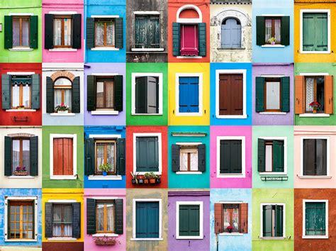 imagenes artisticas de ventanas la beaut 233 des portes et des fen 234 tres