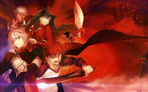 fate stay visual novel review fate stay the clinic