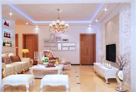 home inside designs