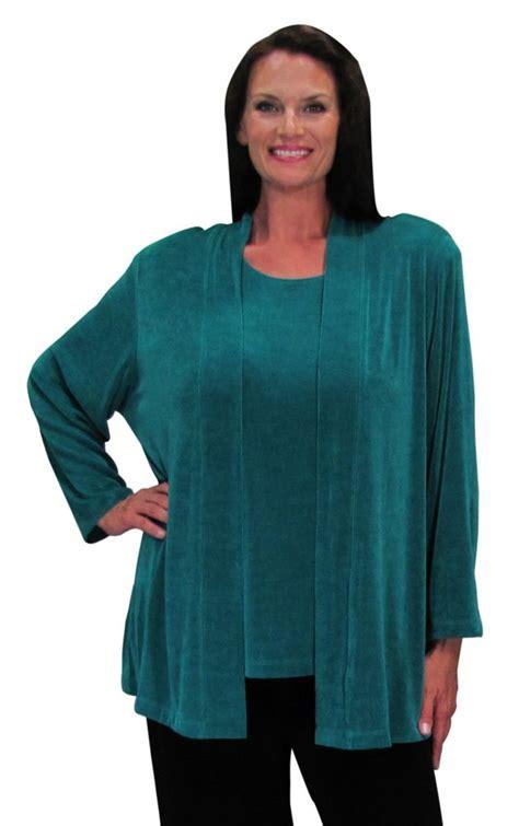 Most Comfortable Sweatshirt by Vikki Vi Through Distinctions The Most Comfortable