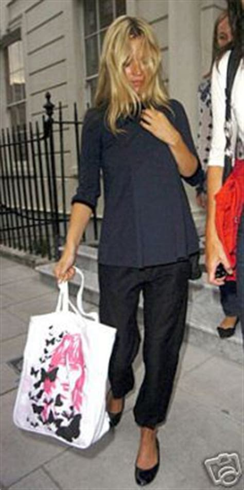 Superdrugs Princes Trust Charity Bag Hippyshopper by Juicygirlnc The Kate Moss Superdrug New It Bag Out Of The