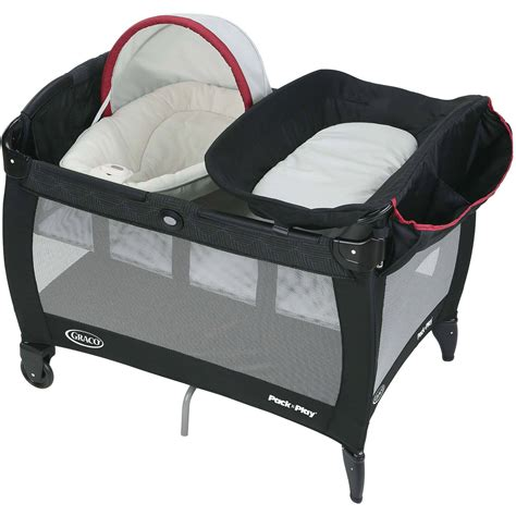 Graco Quilted Pack And Play Sheet by Graco Playard Pack N Play Sheet Quilted Walmart