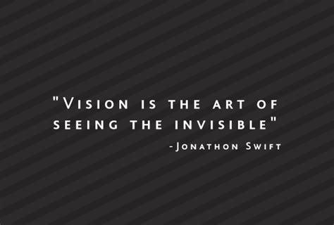 art design quotes famous famous quotes about design quotesgram