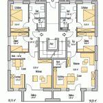 grundstück mit haus wohnen mit komfort auf edlem grundst 252 ck nah am haller herz