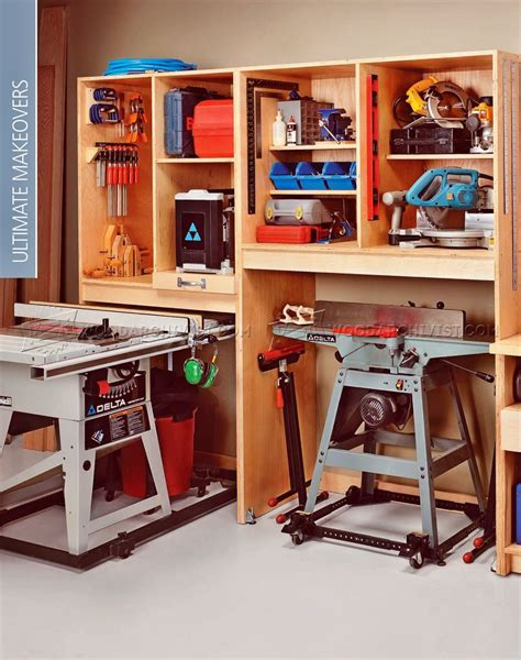 woodworking plans for benches woodworking plans benches you can build