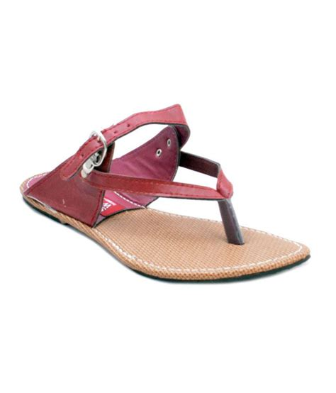 Flatshoes Pnc 3 shoe world flat sandals price in india buy shoe world flat sandals at snapdeal