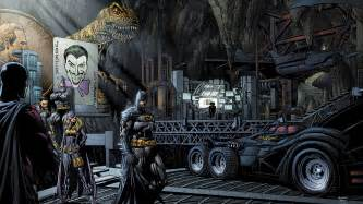 ipad wallpaper dark knight images