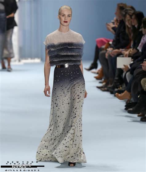 Ojjulet Fashion Set Pita Ojjulet Fashion carolina herrera f w 2015 collection new york style guide