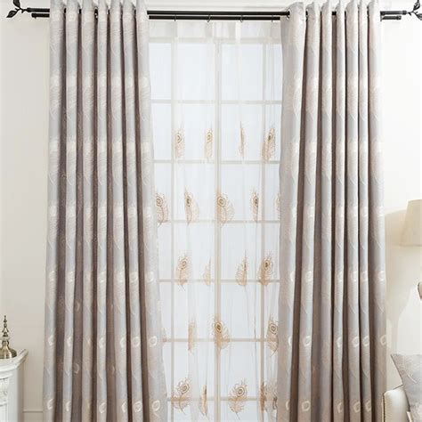 how to choose curtains learn how to choose accurate living room curtains for your