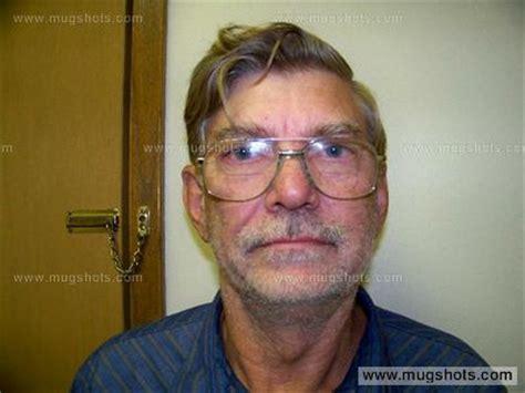 Union Parish Arrest Records Roger D New Mugshot Roger D New Arrest Union Parish
