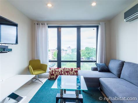 new york appartamenti affitto appartamento a new york 1 da letto sunnyside
