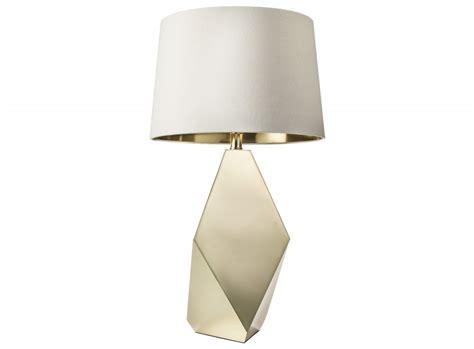 gold table l base gold base table l gold table l base make your