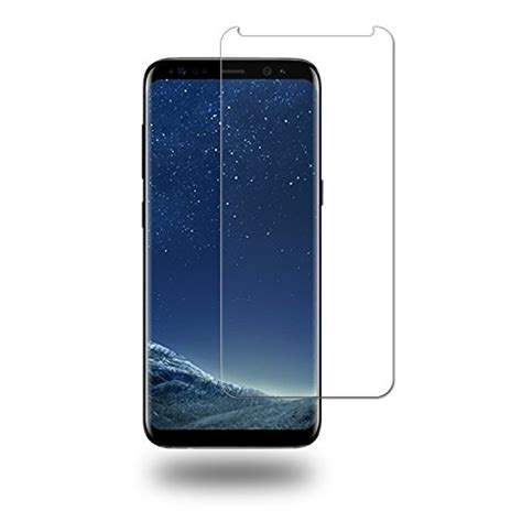 For Samsung Galaxy C5 Abu Abu Gratis Tempered Glass Ultra Thin S galaxy s8 screen protector vensss tempered glass friendly 3d curved edge ultra clear 9h