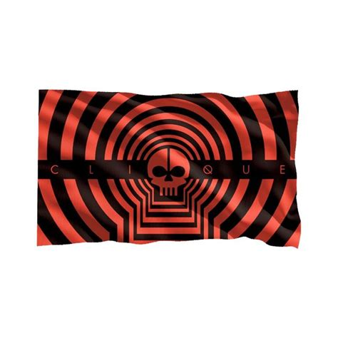 twenty one pilots pattern frame flag twenty one pilots warner music australia store