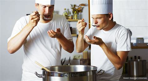chef s advice to young chefs great chefs offer their advice