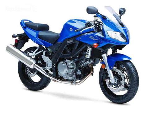 Suzuki Sv 650 S 2007 Suzuki Sv 650 S Moto Zombdrive