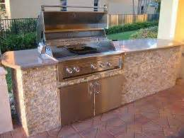 how to build an outdoor kitchen island how to build an outdoor kitchen part two