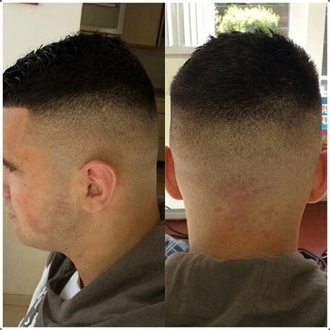 mens haircuts on pinterest military haircuts military 80 strong military haircuts for men to try this year