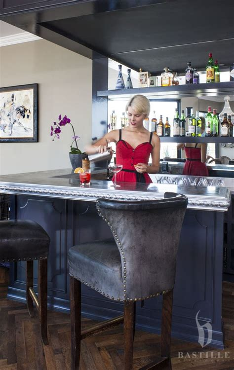 pewter bar tops pewter counter tops blanchard house pinterest pewter