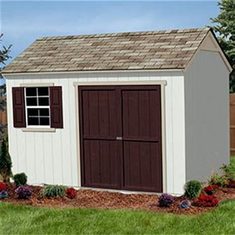 Costco Garden Shed by Bathroom Designers Houston Home Decorating Ideasbathroom Interior Design