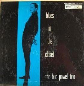 colecci 211 n 225 lbumes de jazz 1950 1964 artistas cuyo nombre
