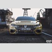 My Volkswagen Credit Login Best Free - Volkswagen credit login