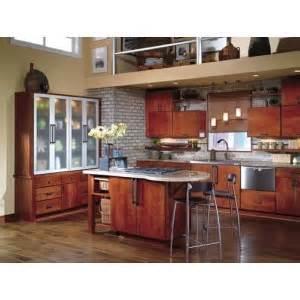 buy wellborn cabinets in san antonio tx wellborn wellborn usa kitchens and baths manufacturer