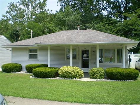 Houses For Sale Jackson Ohio by Jackson Ohio Reo Homes Foreclosures In Jackson Ohio Search For Reo Properties And Bank Owned