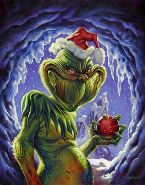 the grinch who stole best photos of the grinch who stole the grinch