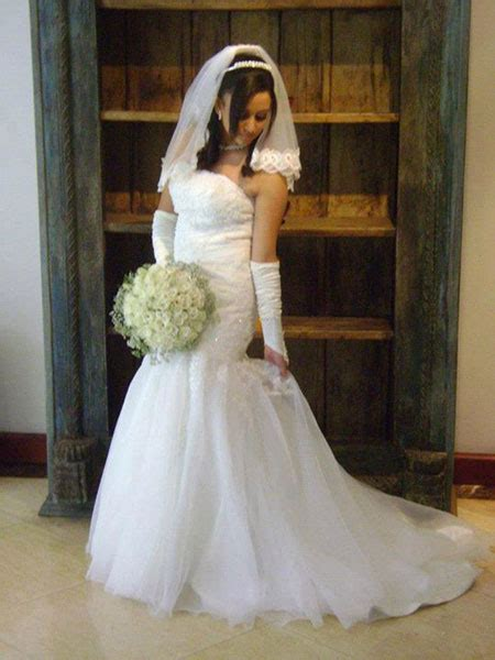Frocks And Gowns Bridal by Wedding Frocks In Sri Lanka Wedding Gowns Evening Gowns